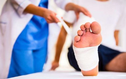 Tips and Process of the Personal Injury Lawsuit Claims