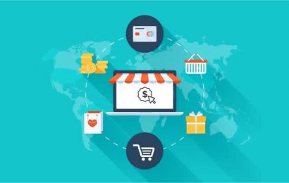 Benefits of Discount Coupons in Ecommerce