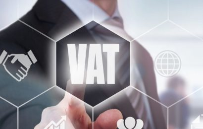 5 Benefits of Hiring a VAT Tax Advisor