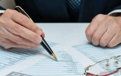 What Does The Management Audit Report Contain?