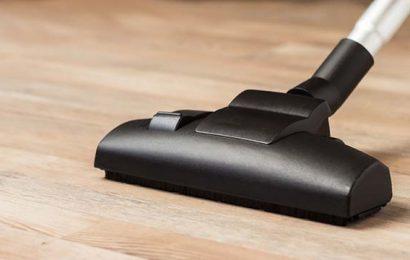 Way to Choose the Best Vacuum Cleaner for Hardwood Floors