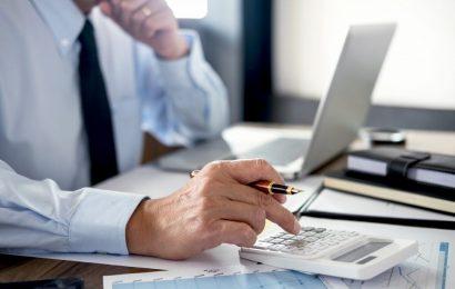 5 Advantages of Hiring VAT Tax Advisory Services