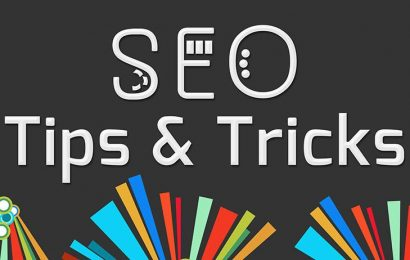 Smart SEO Ranking Tips for Your Website