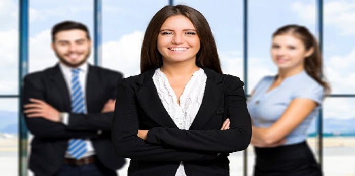 What are the Traits of a Successful Lawyer?