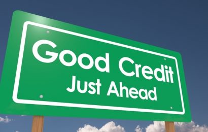 4 Practical Ways to Improve Credit Score
