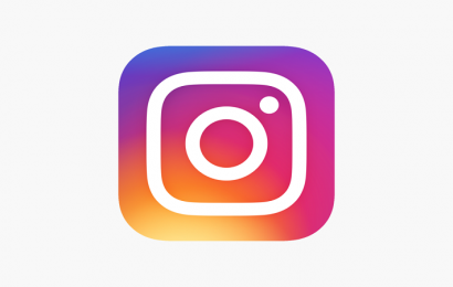 What is Repost for Instagram and How It Works?