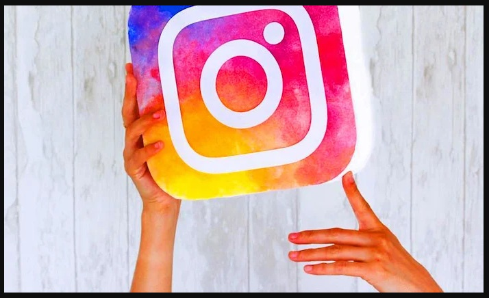 5 Things People Shouldn't Do On Instagram