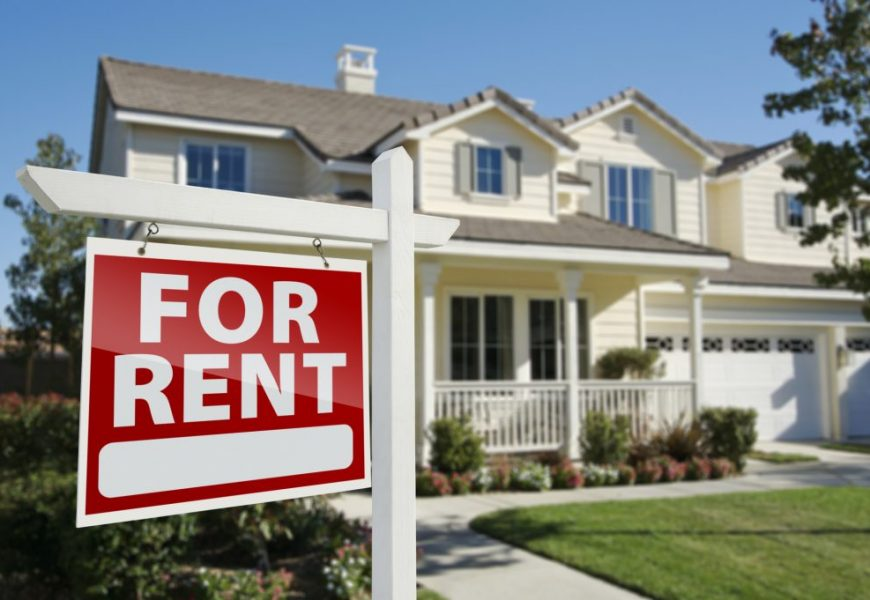 6 Ideas to Make Your Rental Property More Appealing to Tenants