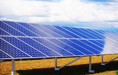 Why Should We Choose Solar Panels For Electricity Generation?
