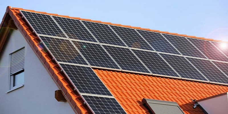 Are Solar Panels Really Useful Enough To Cut The Energy Costs?