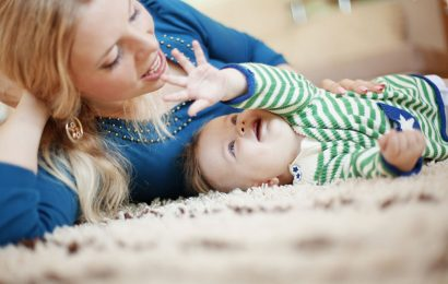 Carpets and Health – The Importance of Professional Cleaning