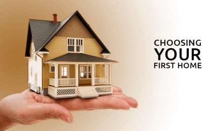 choosing-your-first-home HD