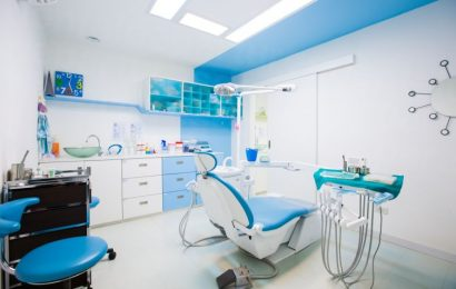 Advantages of Visiting Dental Clinic in Every 6 Months