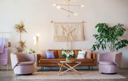5 Tips for Saving Money on Buying Furniture for Concerts