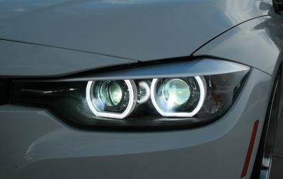 Relay Harness to Solve Delayed Start-Up & Fluctuating Light Output of HID Headlights