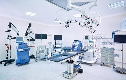 Objectives of Classification of Medical Devices