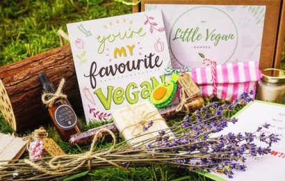 How to Choose Personalised Gift Hampers That Leave Lasting Impressions