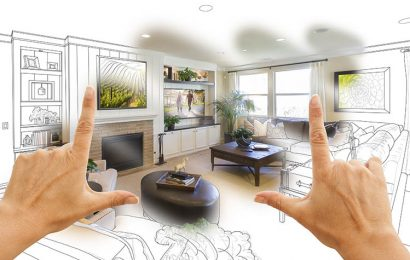 Family-Friendly Home Renovation Ideas