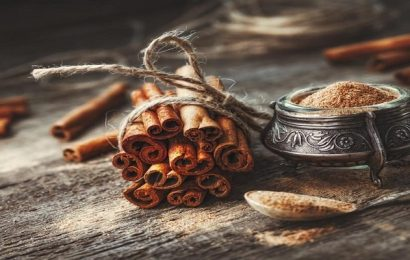How to Use Cinnamon for Abortion