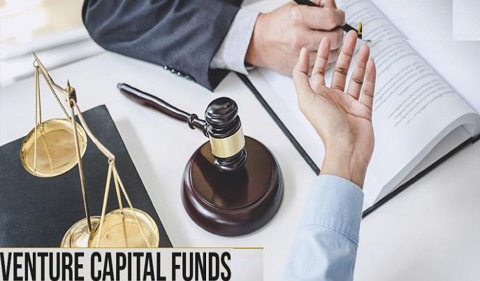 Venture-Capital-Funds-