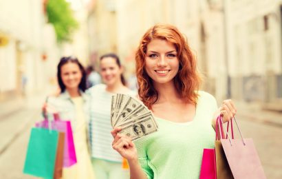 5 Ways You Can Save Money with Online Shopping