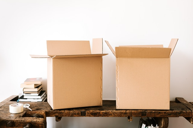 6 MOVING HACKS THAT ARE EASY ON THE POCKETS
