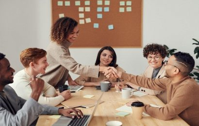 Smarter Employer Branding: 5 Tips to Succeed as a Top Employer in 2021